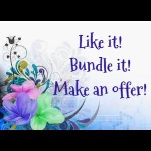 Other - 🎉Bundle and Save🎉